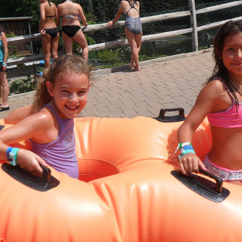 Ramaquois girls at a water park.jpg?ixlib=rails 2.1