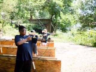 Archery range.jpg?ixlib=rails 2.1