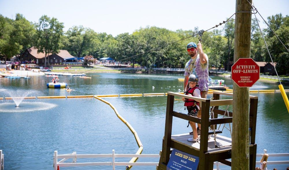 Zip line over the lake.jpg?ixlib=rails 2.1