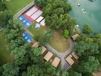 Tennis courts basketball courts.jpg?ixlib=rails 2.1