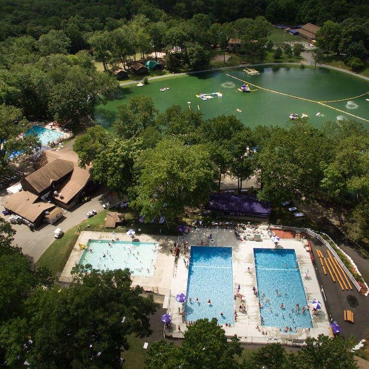 Lake rama and swimming pools.jpg?ixlib=rails 2.1