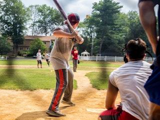 Batter at home plate.jpg?ixlib=rails 2.1
