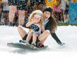 Special event snow day.jpg?ixlib=rails 2.1