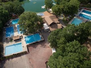 Nine swimming pools.jpg?ixlib=rails 2.1