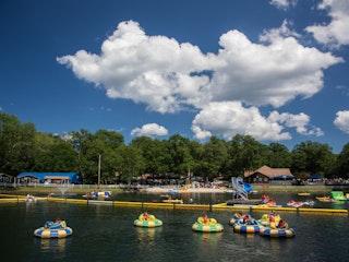 Bumper boats in rama lake.jpg?ixlib=rails 2.1