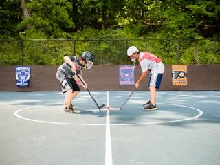 Face off on ramaquois hockey rink.jpg?ixlib=rails 2.1