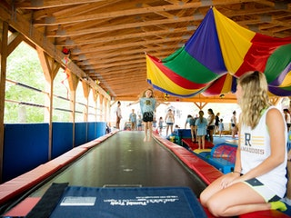 Camp ramaquois gymnasium interior.jpg?ixlib=rails 2.1