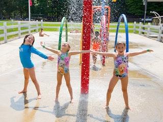 Water works spray park.jpg?ixlib=rails 2.1