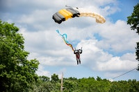 Parachutist descending to the ground.jpg?ixlib=rails 2.1