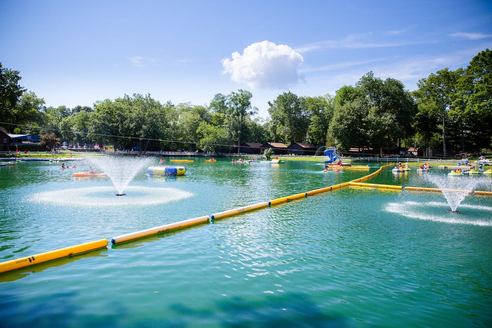 Fountains in the lake.jpg?ixlib=rails 2.1