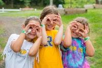 Three ramaquois girls making faces.jpg?ixlib=rails 2.1