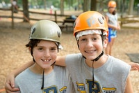 Two boys ropes course.jpg?ixlib=rails 2.1