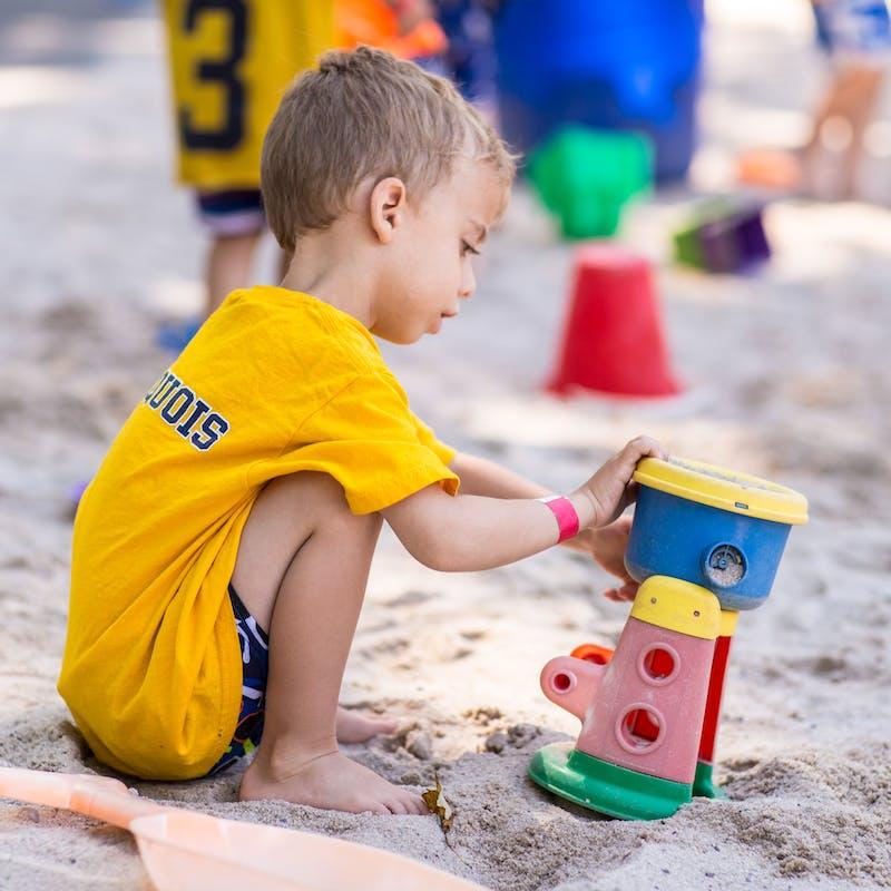 Small boy playing in the sand.jpg?ixlib=rails 2.1