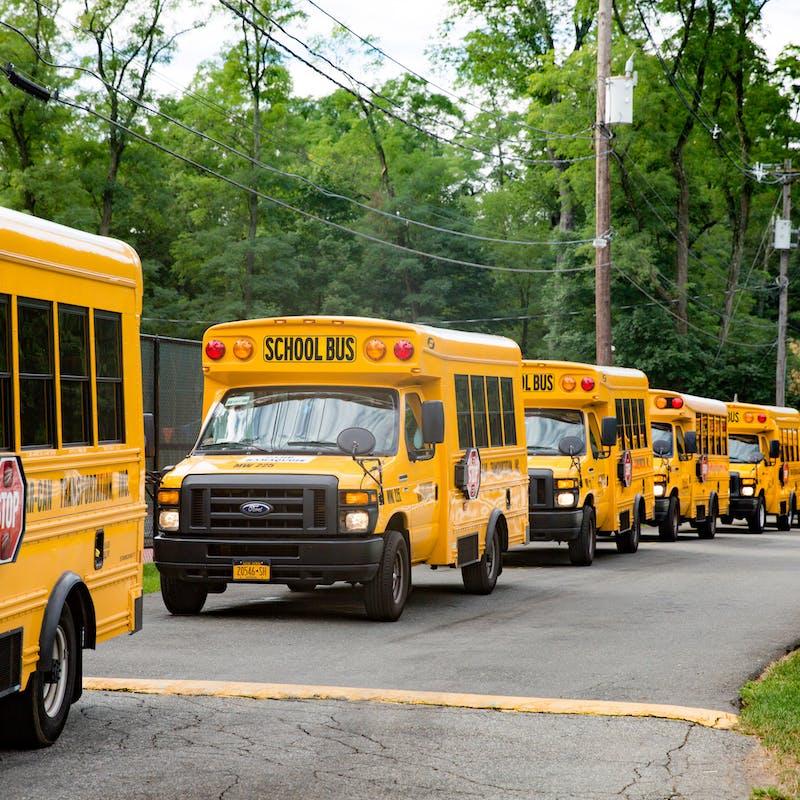 Line of transporation buses.jpg?ixlib=rails 2.1