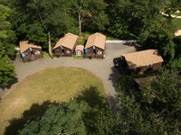 Camp ramaquois bunks from above.jpg?ixlib=rails 2.1