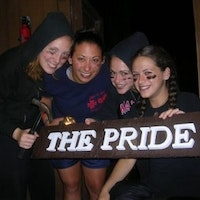 1230254014the girls with the pride sign.jpg?ixlib=rails 2.1