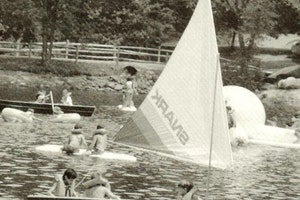1227986122sailboat 1992.jpg?ixlib=rails 2.1