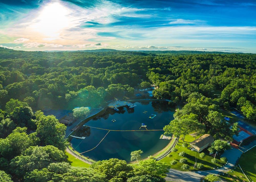 Overlooking lake ramaquois.jpg?ixlib=rails 2.1