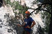 085a climbinstructor.jpg?ixlib=rails 2.1