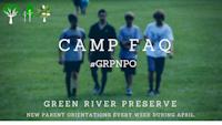 Camp faq grpnpo campfaq 1.png?ixlib=rails 2.1