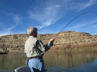 Fishing with les.jpg?ixlib=rails 2.1