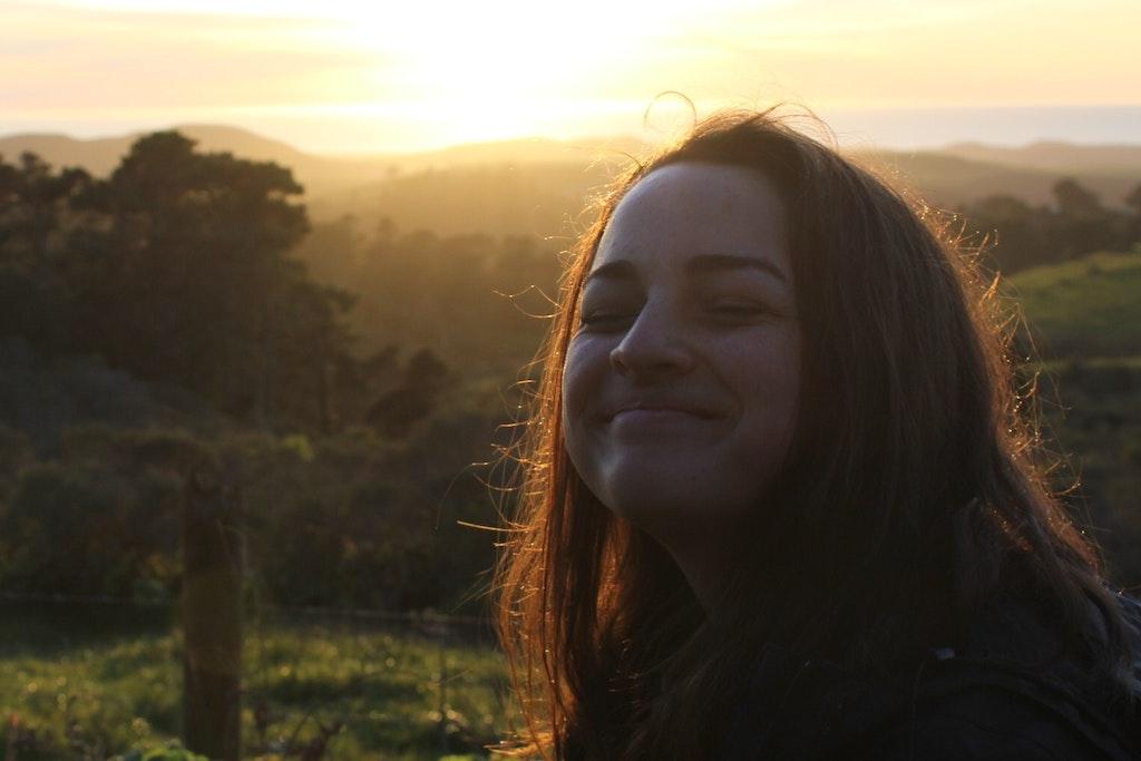 Katie Poore