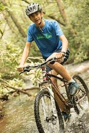 Biking 2 small.jpg?ixlib=rails 2.1