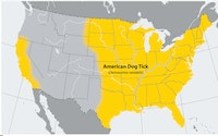 American dog tick map 1.jpg?ixlib=rails 2.1