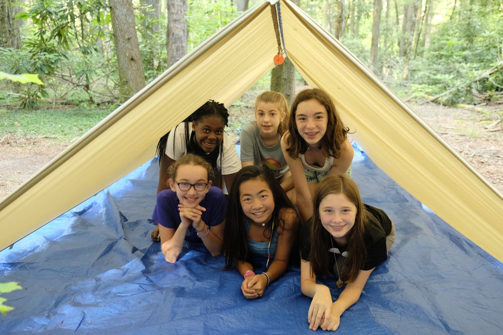 Grp20170623  dsf8783adventure  campers  campintouch  campout  fun.jpg?ixlib=rails 2.1