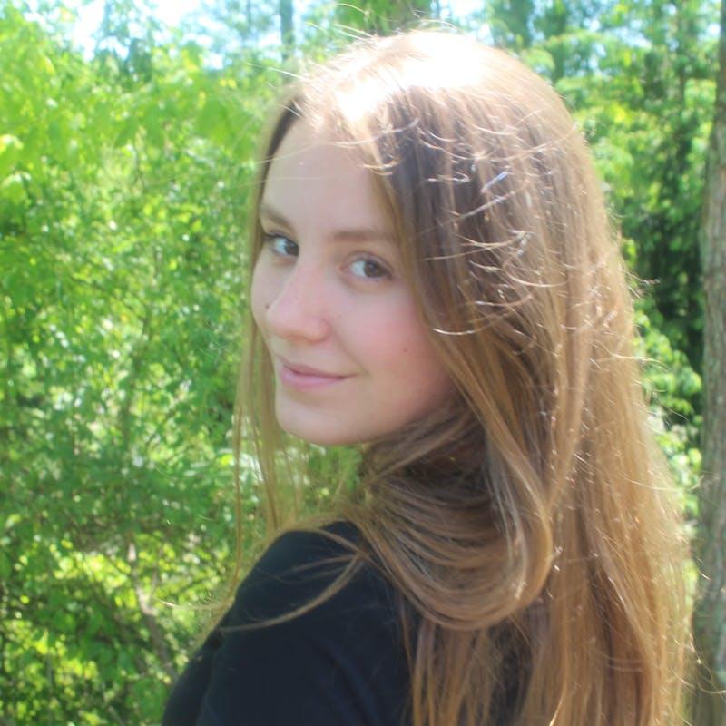 Isabelle trew.jpg?ixlib=rails 2.1