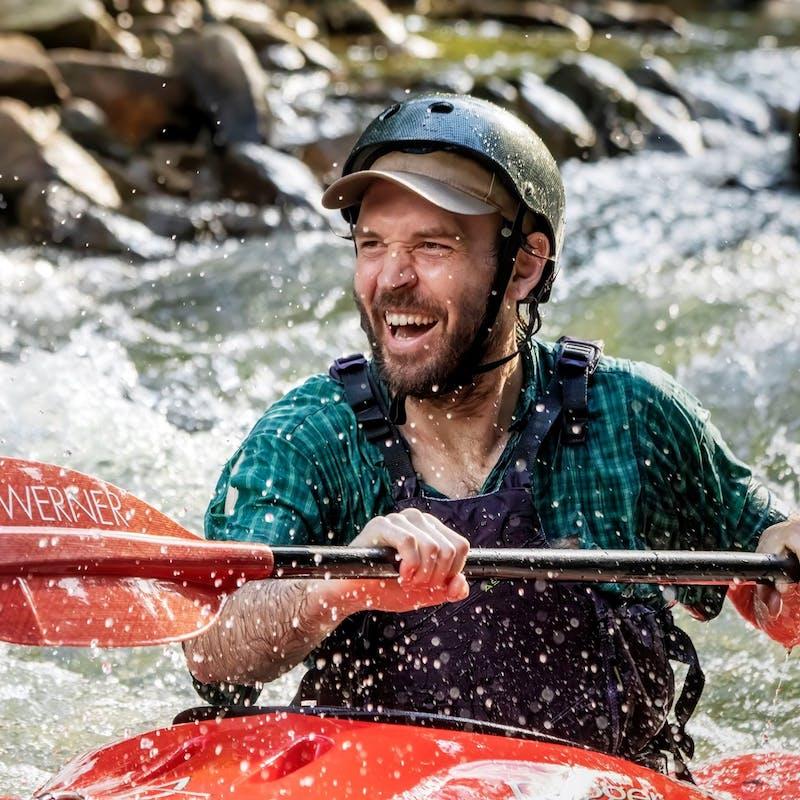 Jace kayak.jpg?ixlib=rails 2.1