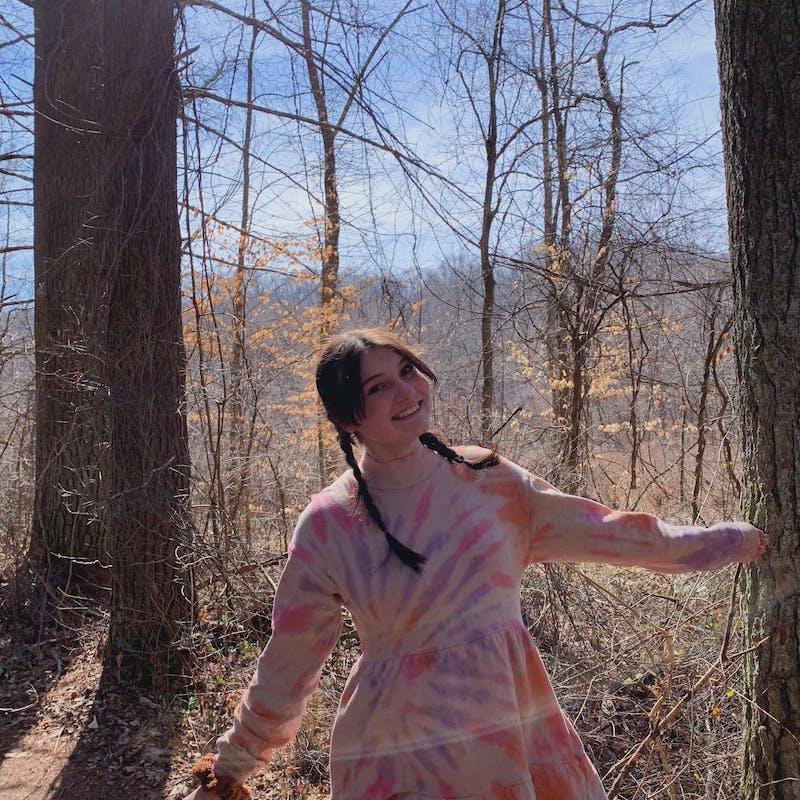 Hannah crail grp biopic.jpg?ixlib=rails 2.1