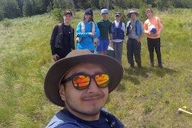 Challenge camp voyageur.jpg?ixlib=rails 2.1