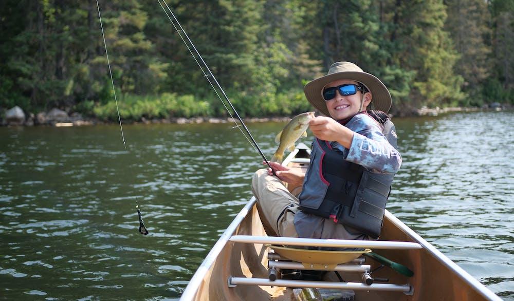 Ely mn summer camp for boys camp voyageur.jpg?ixlib=rails 2.1