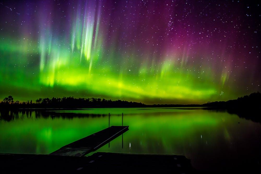 Minnesota camp northern lights.jpg?ixlib=rails 2.1