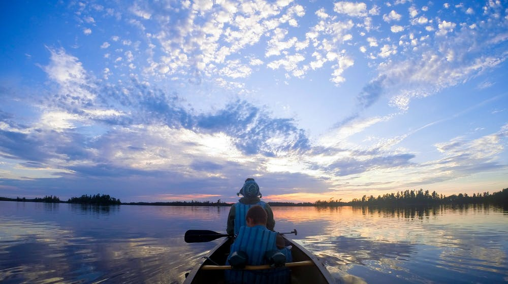 Canoeing into a sunrise.jpg?ixlib=rails 2.1