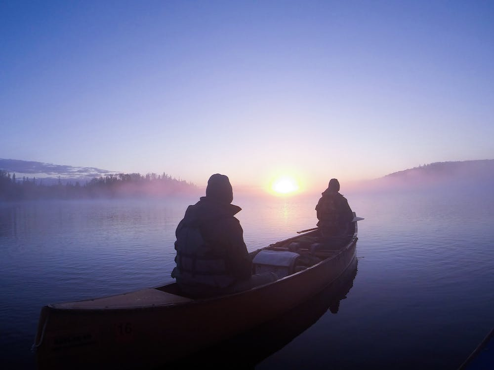 Canoeing at sunrise.jpg?ixlib=rails 2.1