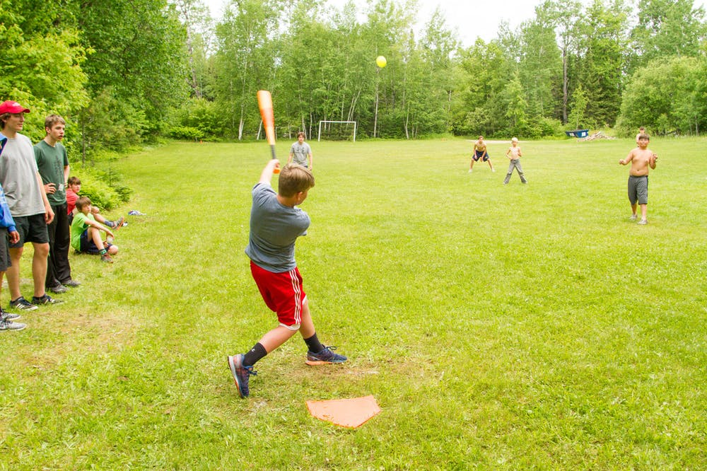 Boys camp baseball swing.jpg?ixlib=rails 2.1