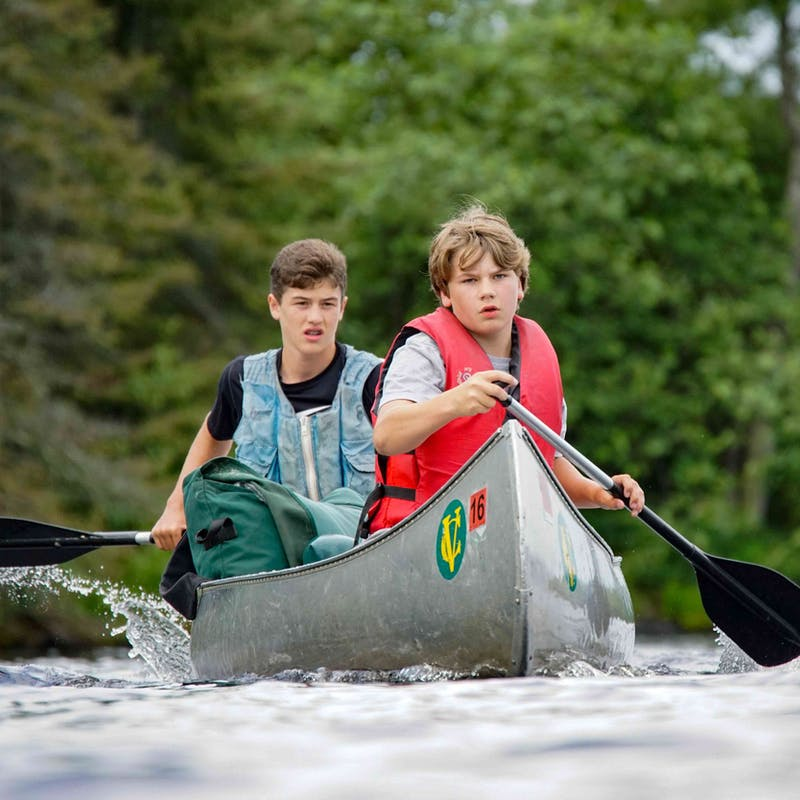 Two boys paddling a canoe.jpg?ixlib=rails 2.1