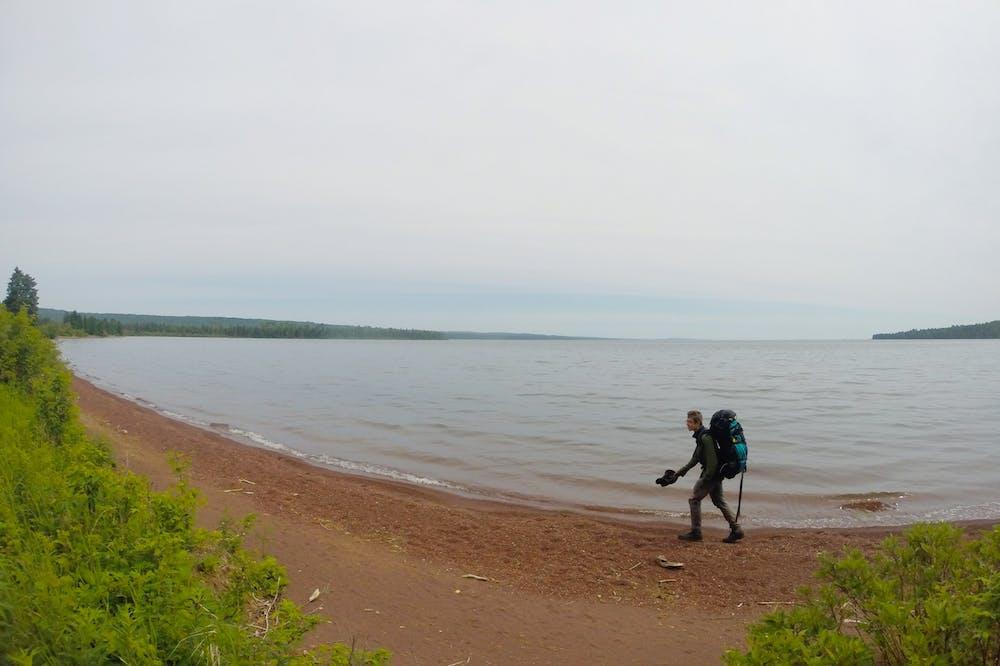 Hiking by the lake.jpg?ixlib=rails 2.1