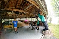 Work out barn.jpg?ixlib=rails 2.1