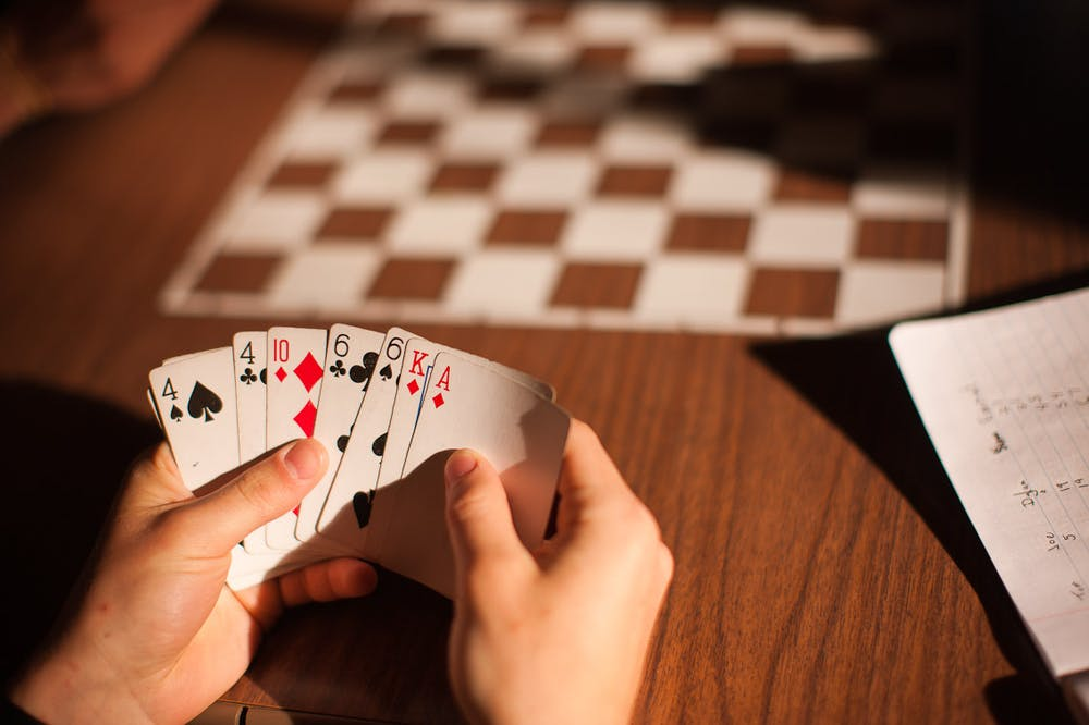 Hand of playing cards.jpg?ixlib=rails 2.1