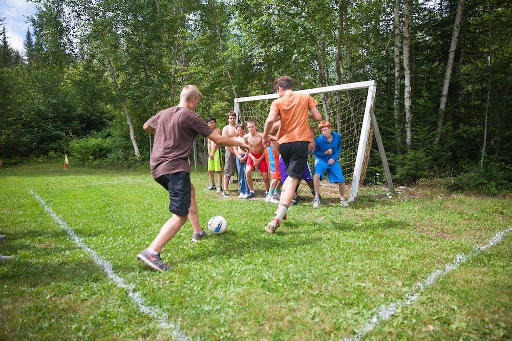 Soccer drill.jpg?ixlib=rails 2.1