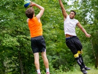 Blocking a jump shot.jpg?ixlib=rails 2.1
