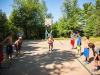 Basketball foul line.jpg?ixlib=rails 2.1