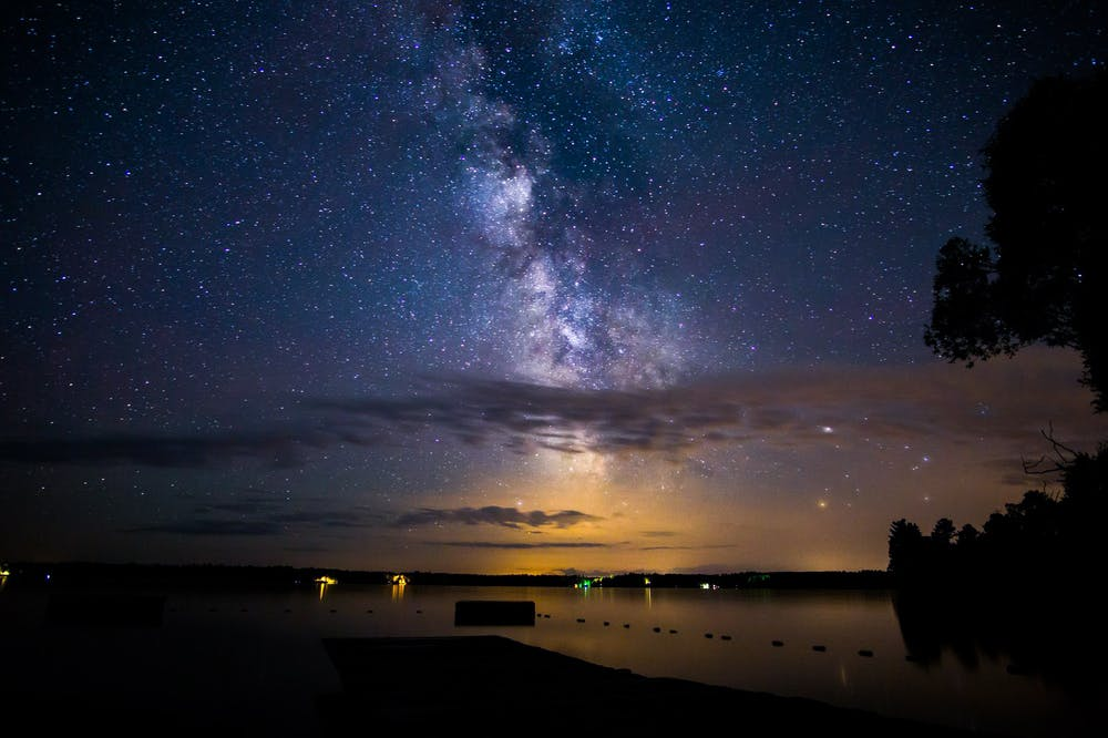 Milky way over the lake.jpg?ixlib=rails 2.1
