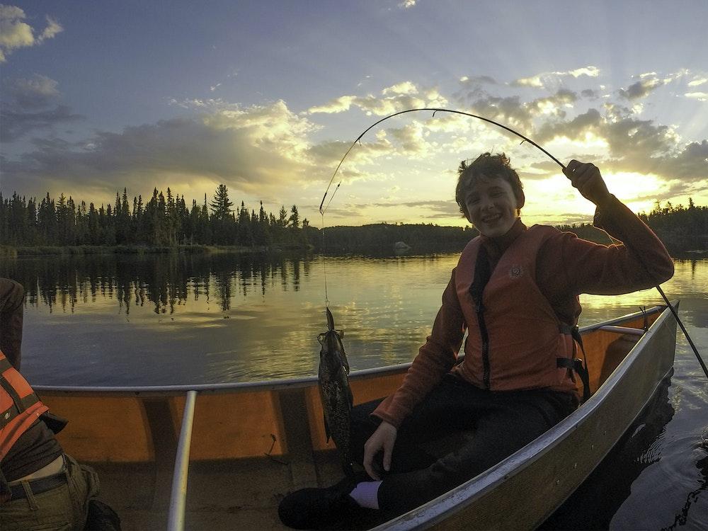 Fishing in the lake.jpg?ixlib=rails 2.1