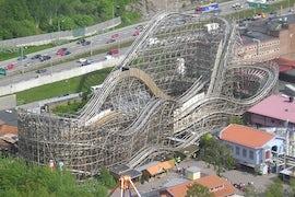 Balder rollercoaster.jpg?ixlib=rails 2.1
