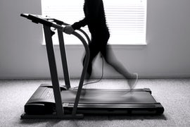 Exercise treadmill convey motion.jpg?ixlib=rails 2.1