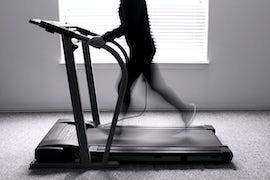 Exercise treadmill convey motion.jpg?ixlib=rails 2.1